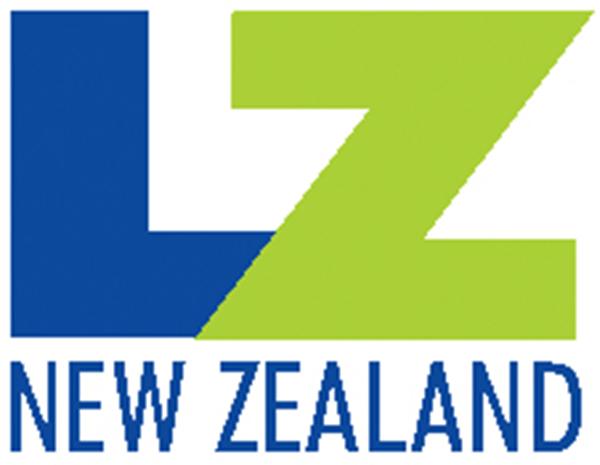 Off grid street lighting NZ   Ice detection road lighting